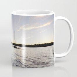 Cottage Feelings. Coffee Mug