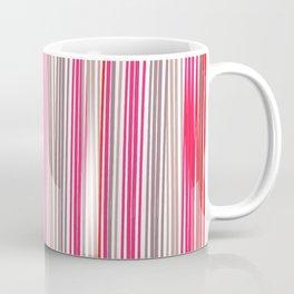 Cherry Trees | Japanese Atmospheres Coffee Mug