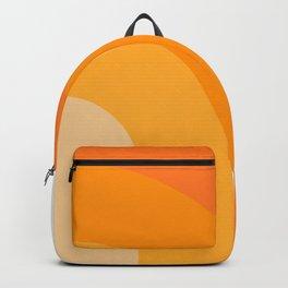 Retro 02 Backpack