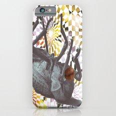 Buggys iPhone 6s Slim Case