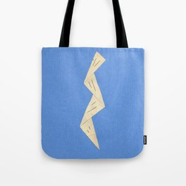 Ultrametric Tote Bag