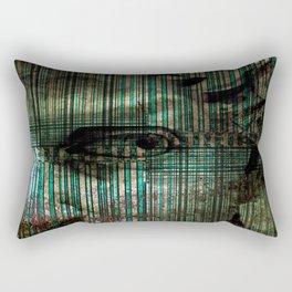 APOLLON Rectangular Pillow