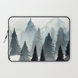 Timberland Laptop Sleeve