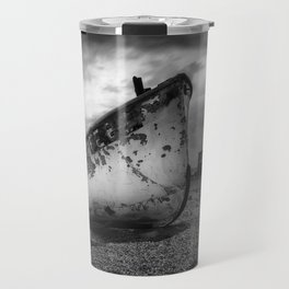 The Trawler Travel Mug