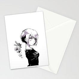 Sketch 001 20170216 Stationery Cards