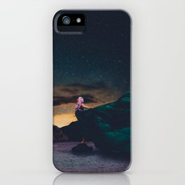 Made Anew iPhone Case