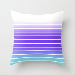 01 Throw Pillow