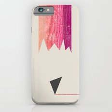 Drawing Inspiration Slim Case iPhone 6s