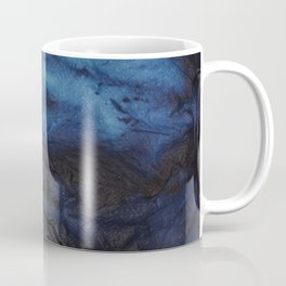 The Value Of Water Coffee Mug