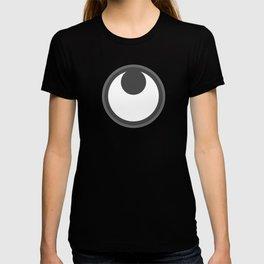 Pokémon Type - Dark T-shirt