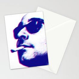 godard Stationery Cards