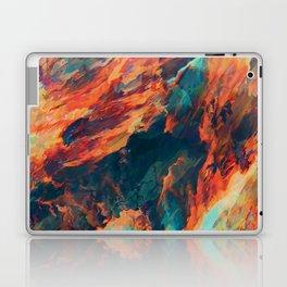 Servinu Laptop & iPad Skin