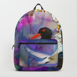 Natures Song Backpack