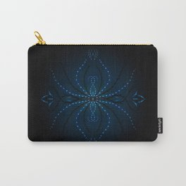 Among the Deep Carry-All Pouch
