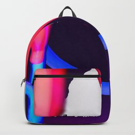 for you are so beautiful Backpack
