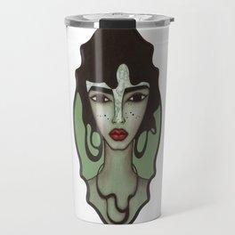 SOPHIA Travel Mug