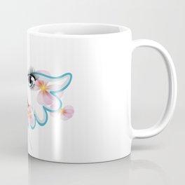 Engel Coffee Mug