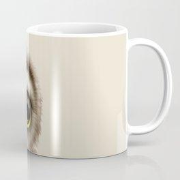 Winya No.83 Coffee Mug