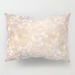 Glimmer of Light Pillow Sham