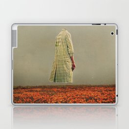 Come Laptop & iPad Skin