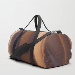curtain Duffle Bag