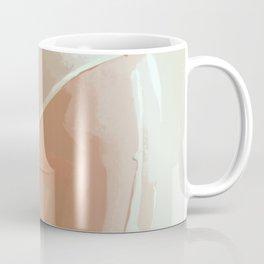 tushie 1 Coffee Mug