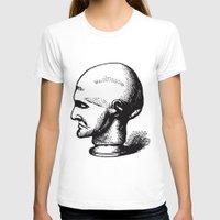 depeche mode T-shirts featuring Saving mode by MAZUR