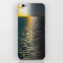 Unify iPhone Skin