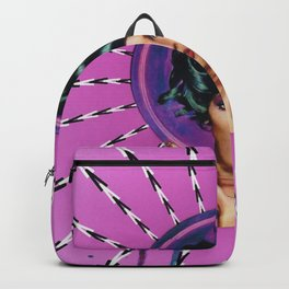 Passion Pop Backpack