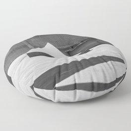 MTL 2017 Floor Pillow