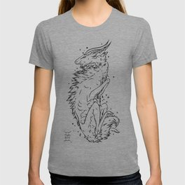 Savannyala T-shirt