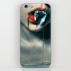 morsus iPhone & iPod Skin