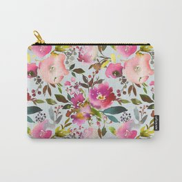 Summer Fresh Vol. 4 Carry-All Pouch