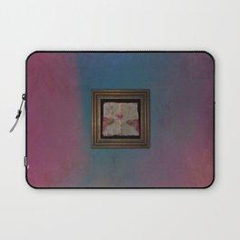 SN/1-3 Laptop Sleeve