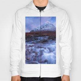 Himalaya Melt Hoody