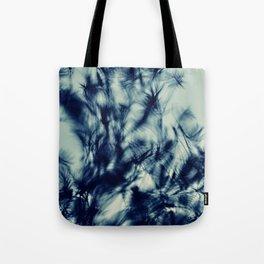Viminalis Tote Bag