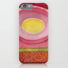 mosaic iPhone 6s Slim Case