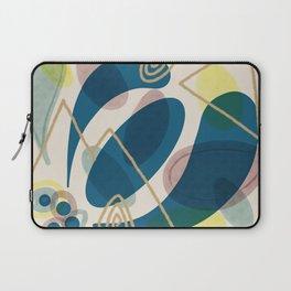 Beryl  Laptop Sleeve