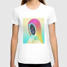 Galexia T-shirt