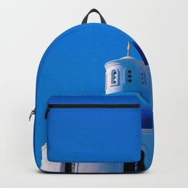 Church Backpack