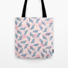 pattern 55 Tote Bag
