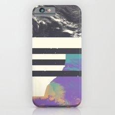 Subsonic Pt. 2 iPhone 6s Slim Case