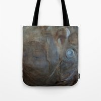 portugal Tote Bags featuring portugal by Imagery by dianna
