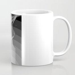 Simple Path Coffee Mug