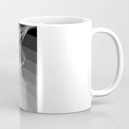 Simple Path Coffee Mug