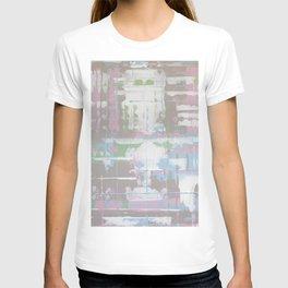 Candy Floss T-shirt
