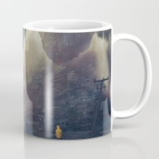 Good Morning Vietnam Mug