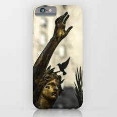 A Cry For Peace iPhone 6s Slim Case
