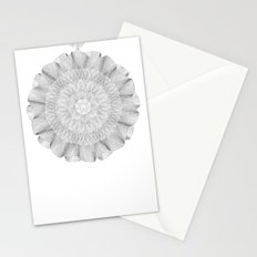 Spirobling XII Stationery Cards