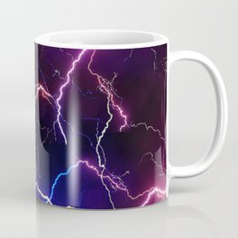 Electric Coffee Mug
